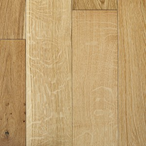 14mm 150 Lacquered Oak