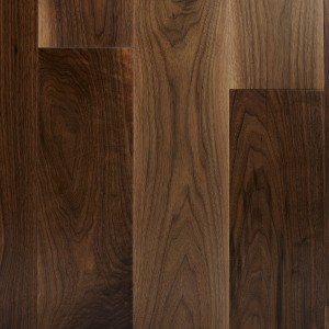 14mm 180mm American Walnut