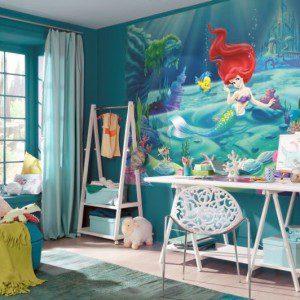 4-463 - Ariel Room Set