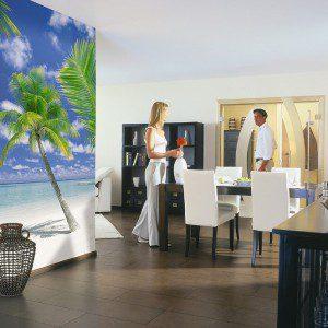 4-883 - Ari Atoll Room Set