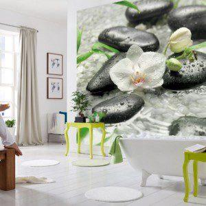 8-319 - Pure Room Set