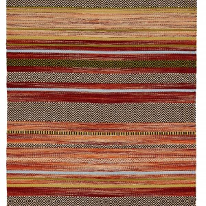 Kelim Stripe Rust