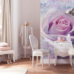 XXL2-020 - Delicate Rose Room Set