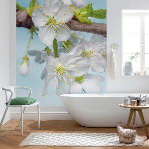 XXL2-033 - Blossom Room Set