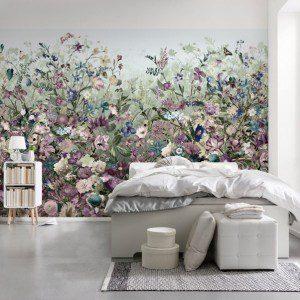 XXL4-035 - Botanica Room Set