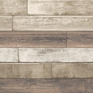 fd22347-weathered-plank-moss-blush-6000668-0-1455636725000