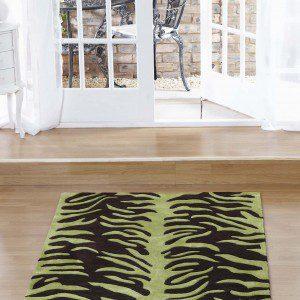 aspire tigre choco green