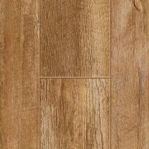 balterio rennaisance barn oak