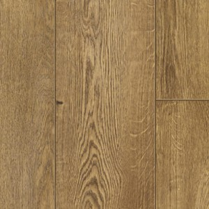 balterio rennaisance country oak