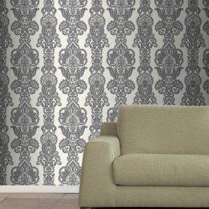 fine-decor-rochester-damask-black-white-fd40896--[2]-7445-p