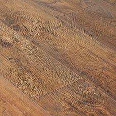 krono-original-vario-8mm-antique-oak-4v-groove-laminate-flooring-9195-p4114-112249_thumb