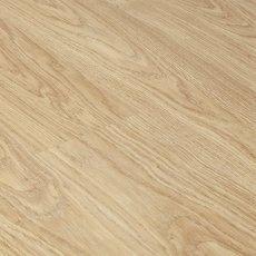 krono-original-vario-8mm-light-varnished-oak-4v-groove-laminate-flooring-9748-p4117-112257_thumb