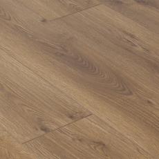 krono-original-vario-8mm-monaco-oak-4v-groove-laminate-flooring-8235-p7690-112262_thumb