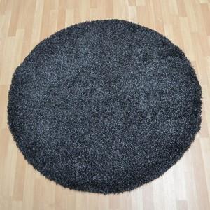 ultima shaggy black circle