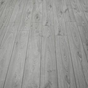 villa-timeless oak greym1206_2