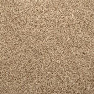 noble heathers sandstone-715-far_2