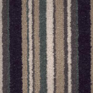 Artwork_Stripe_w_Deco