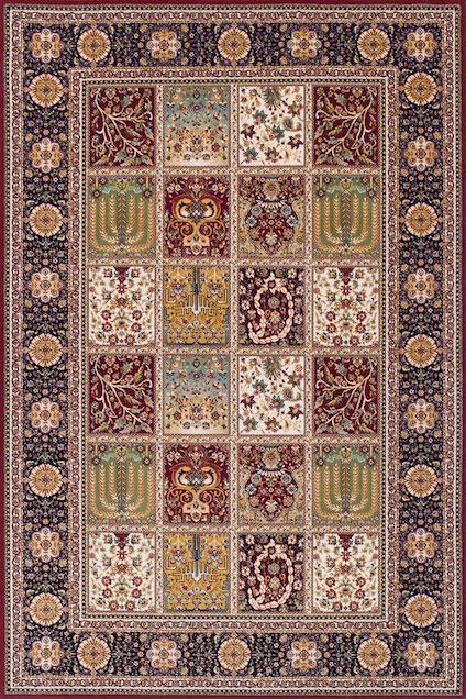 Royal Palace 32 H Moore S Carpets