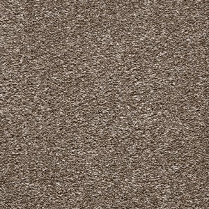 Grand_Prix_rustic brown