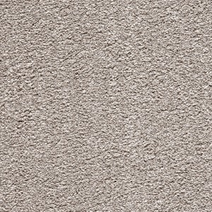 Grand_Prix_sandstone
