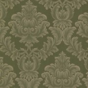 oldham-damask-green fd20802