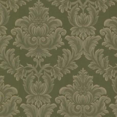 oldham-damask-green fd20802