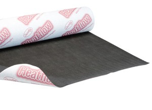 duralay_heatflow_carpet_underlay_mp_2
