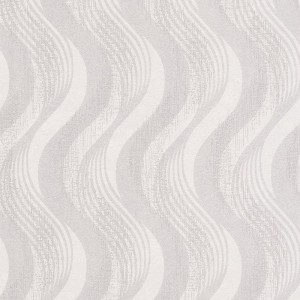 erismann-wave-stripe-pattern-wallpaper-metallic-glitter-motif-textured-5959-10-p4207-10789_image
