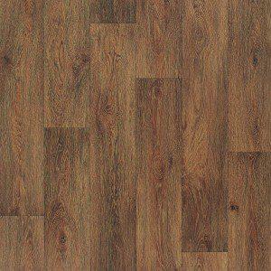Elite Aged oak 636M