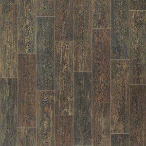 Elite Celina wood 649D