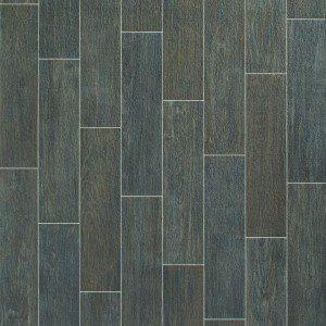 Elite Celina wood 916D