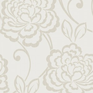 paloma-textured-wallpaper-blonde-cream-fd30003-p1937-2830_image