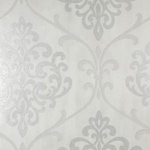 2542-fd20717_-_kj_sparkle_ambrosia_glitter_damask_white_silver