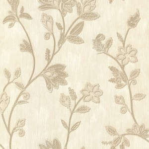 belgravia-decor-chantilly-wallpaper-gb99071-071.7