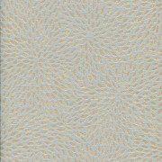 evolve-wallpaper-dl23033-by-decorline-fine-decor-for-options-50450-p