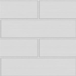 fine-decor-ceramica-large-tile-effect-wallpaper-soft-grey-white-fd40121-p1641-9720_image