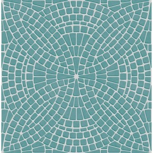 fine-decor-ceramica-mosaic-tile-effect-wallpaper-teal-silver-fd40128-p2023-8820_image