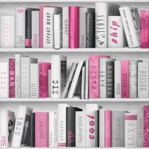 mur_139501_fashion_library_pink_wp