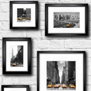 muriva-manhattan-in-frame-wallpaper-black-yellow-white-102534-p1803-8707_image