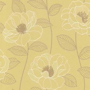 mystique-floral-wallpaper-green-brown-cream-440605-p1231-1650_image
