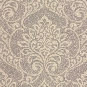 decorline-vision-lupus-damask-wallpaper-sand-gold-dl22837-p3095-7090_image