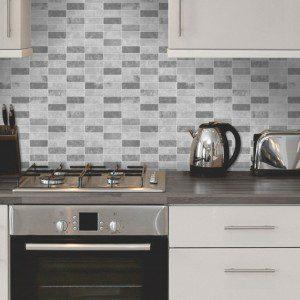 room shot fd40117 kitchen