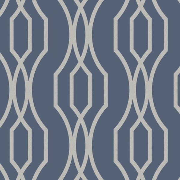 aristas-wallpaper-fd24515-by-a-street-prints-for-brewster-fine-decor-70016-1-p