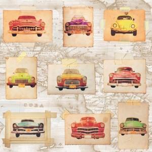 102528-cuban-cars-wallpaper-multicoloured-p1811-9751_image
