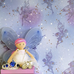 M1422-Bedazzled-Fairy-Dream-Room-Shot