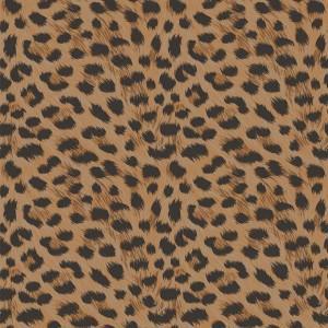 fd30681furs-leopard-animal-print-wallpaper-natural-orange-black--p518-10864_image