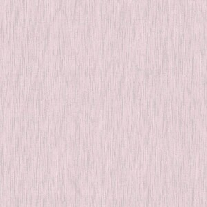 fd40957glittertex-plain-wallpaper-pink--p2930-9415_image