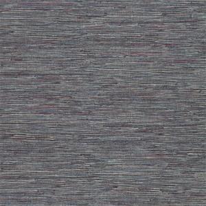 111865_zoom__1366_1366