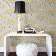 fd22412fine-decor-wallpapers-azmaara-grey-and-yellow-banyan-trees-wallpaper-2035825737771