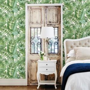 fd24136.fine-decor-wallpapers-solstice-baja-green-leaves-wallpaper-2356765851691